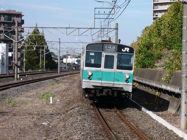 203-2.jpg