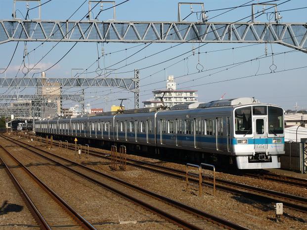 Odakyu2000-1.JPG